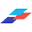 process icon 1
