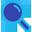 process icon 2