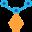 process icon 3