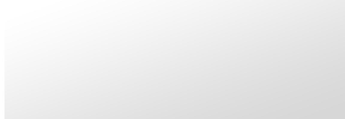 Dalex Design Logo in White