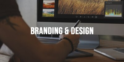 dalex design group Home DalexDesign BrandingDesign Graphic