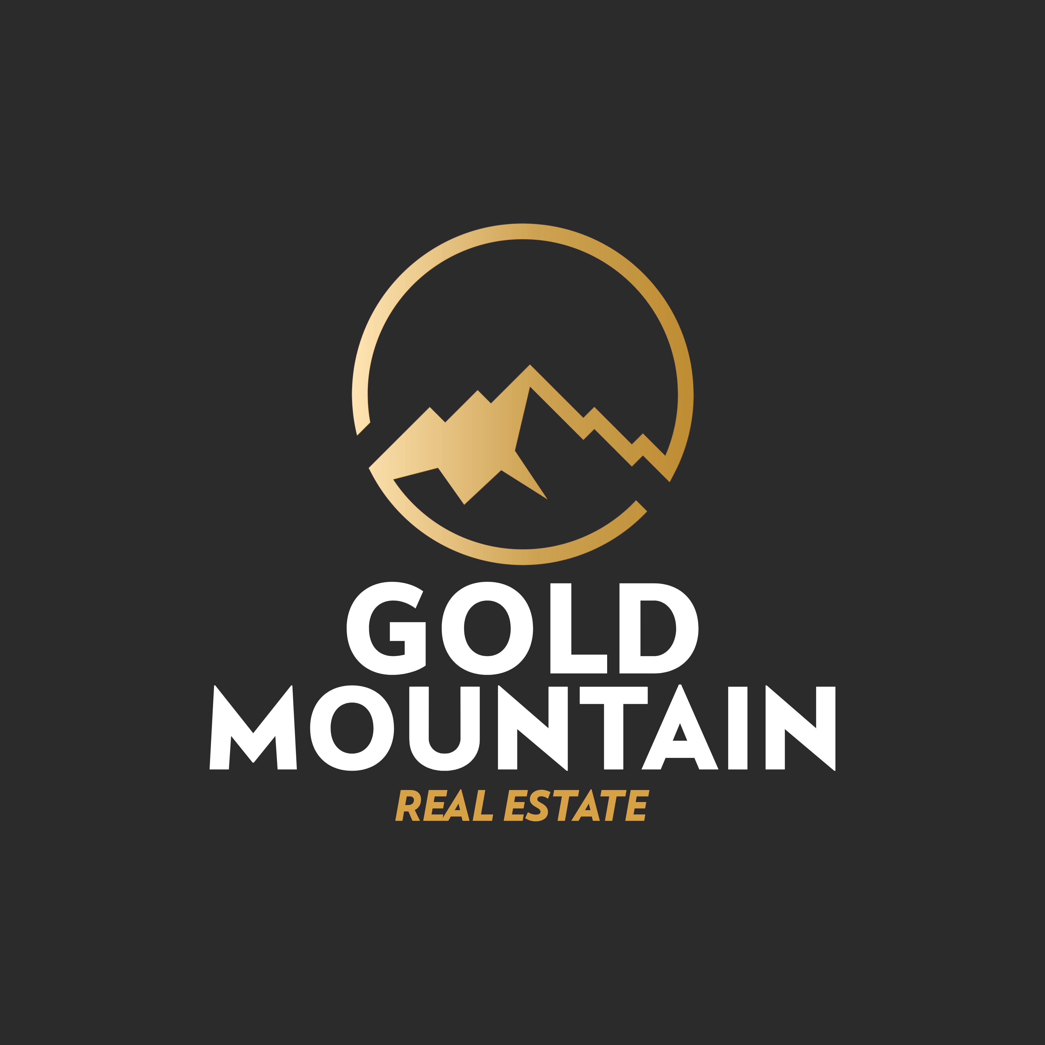 real estate logo maker with minimalistic illustrations of scenarios 561 el1
